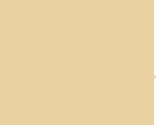 Cafe im Palais